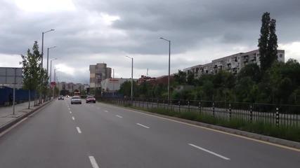 Пътна Помощ - Автосервиз Албена Експрес
