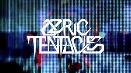 Ozric Tentacles / Project RnL / Surbahar @ Sofia 10.03.16