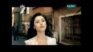 Asli Gungor & Enbe - Izmir Bilir Ya.flv