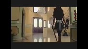 Selena Gomez - Tell Me Something
