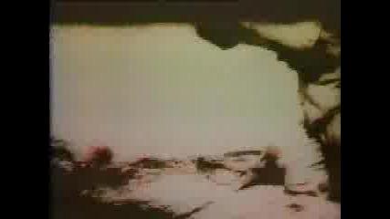 Аквариум - 212 - 85 - 06