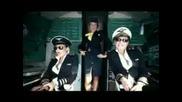 Kate Ryan - Ella, Elle, L`a (New Video)
