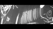 Walk Away - Manilla Maniacs feat. C.scarlett (official Music Video)