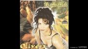 Olivera - Grli me, ljubi me - (Audio 1999)