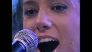 Yula Gabriela - Concerto Para Uma So Voz Ragatanga