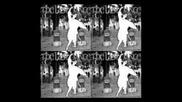 The Last Dance - Everyone Angel (full Album 1999)