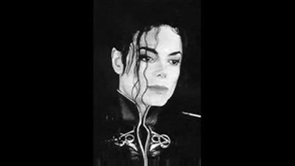 Майкъл Джексън почина..