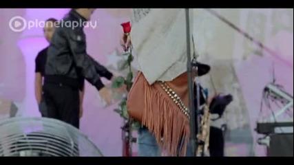New! Ивана - Цял живот ( Официално видео ) 2012