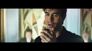 •превод• Enrique Iglesias ft. Marco Antonio Solis - El Perdedor