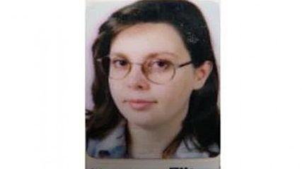 Елица Иванова