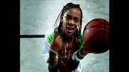 Lil Bow Wow - Basketball