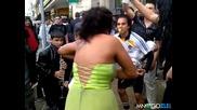 Мощ на бала- 2012