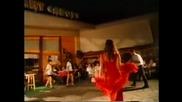 Cvetelina-mislish Li Za Men