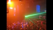 Dance Club Imperia - Grand Opening Part 2