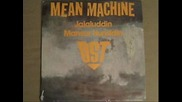 d.st. & jalaluddin mansur nuriddin-- mean machine 1984