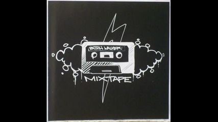 Butch Walker - Mixtape