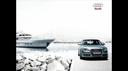 Russak - Audi Song