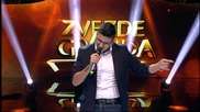 Marko Stankovic - Imati pa nemati - (Live) - ZG 2014 15 - 04.10.2014. EM 3.