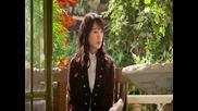 [ Bg Sub ] Goong - Епизод 8 - 1/3