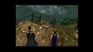 Final Fantasy X Movie Part 10/80