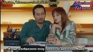 Сезонът на черешите Kiraz Mevsimi 2014 еп.22 Турция Руски суб.