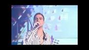 Теодор койчинов - the show must go on