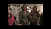 Hvalenie - Vetil - Nabojni - 2011 (част 4)