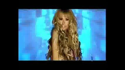 Malina I Azis - Neka Da Ne Znam (tekst)