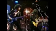 Gary Moore & Thin Lizzy - Dont Believe A Word