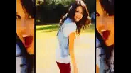 Selena Gomez {pictures Perfect}