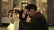 """Гта 4 Сватбата и отмъщението на Пегорино към Нико! """"господин и госпожа Белич (разплата)"""" 1/3"""