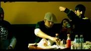 (2003) Outlandish - Aicha