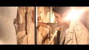 Тодор Гаджалов - Но Не и без теб ( Официално Видео )