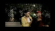 LL Cool J ft. Kelly Price - You And Me