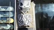 Panda Shop Varna