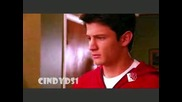 Naley Love 4ever - Over And Over