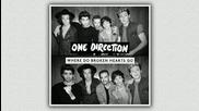 One Direction - Where Do Broken Hearts Go