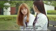[easternspirit] To Be Continued (2015) E04