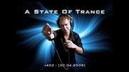 Three Drives - Greece 2000 (sander Van Dien Remix)(a State Of Trance #402)