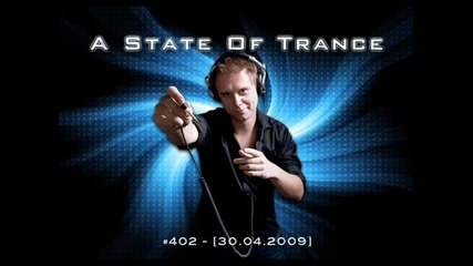 Three Drives - Greece 2000 (sander Van Dien Remix)(a State Of Trance #402)