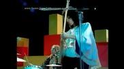 Queen - Killer Queen ( Dutch Tv Top of the Pops 1974)