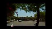 Докоментален Филм За Живота На Джон Сина