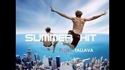 Balkania Summer Hit * Flori - Tallava
