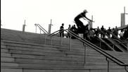 Extreme Motorbike Stunts