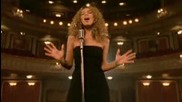 (превод) Leona Lewis - A Moment Like This