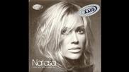 Natasa Bekvalac - Ljubav vera nada - (Audio 2008) HD