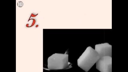 10 Интересни факта за Кока-кола