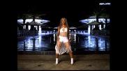 Trina ft. Ludacris - B R Right High - Quality