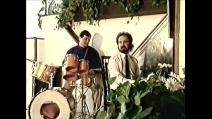 Орхан Мурад - Мъка 1996г.