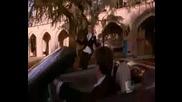 One Tree Hill Sezon2 Epizod16